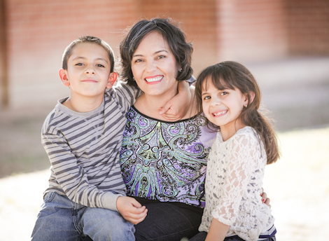 Come be part of a company ​that makes change happen for bilingual children.