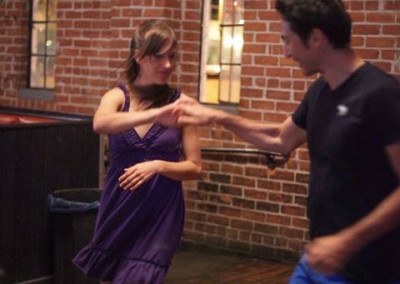voces-dance